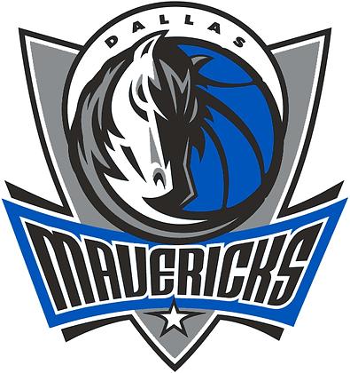 Dallas Mavericks 2001-Present