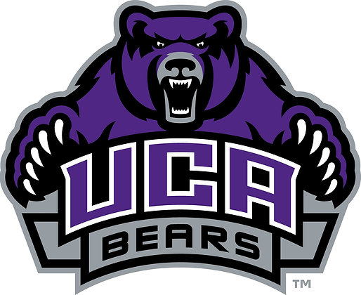 Central Arkansas Bears 2009-Present