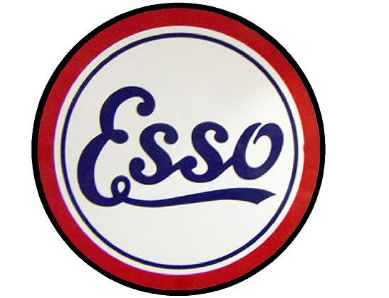 Esso (1923)