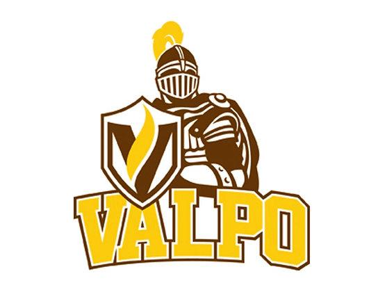 Valparaiso Crusaders 2011-Present