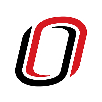 Nebraska-Omaha Mavericks 2011-Present