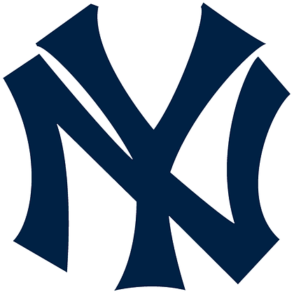New York Yankees 1915-1946