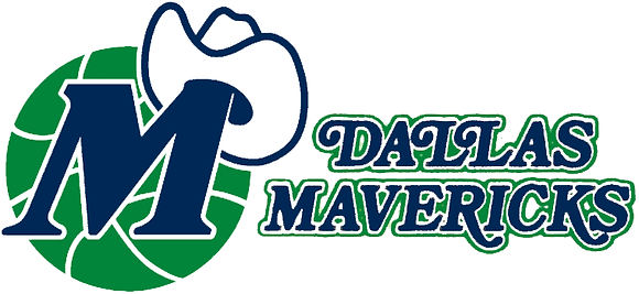 Dallas Mavericks 1980-1993