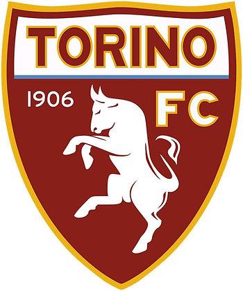 Torino F.C.