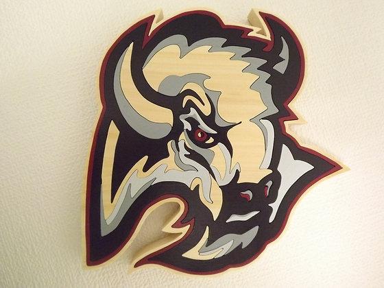 Buffalo Sabres 1996-2006