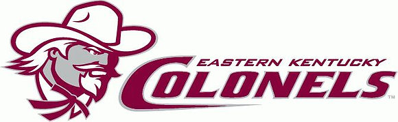 Eastern Kentucky Colonels 2005-Present