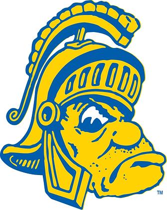 San Jose Spartans 1971-1982