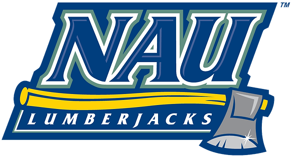 Northern Arizona Lumberjacks 2005-2013