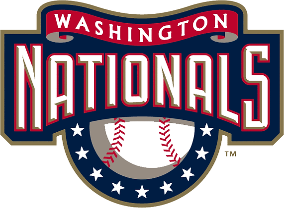 Washington Nationals 2005-2010