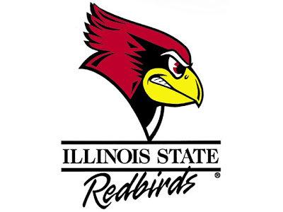 Illinois State Redbirds 1996-2004