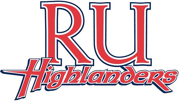 Radford Highlanders 2008-2015