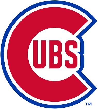 Chicago Cubs 1946-1947