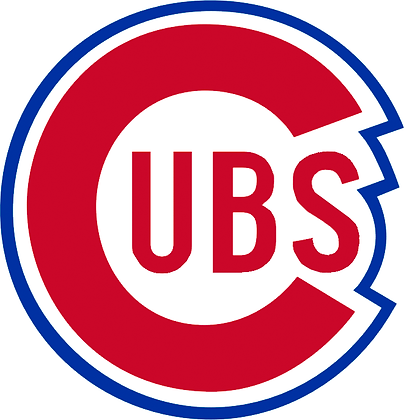 Chicago Cubs 1948-1956