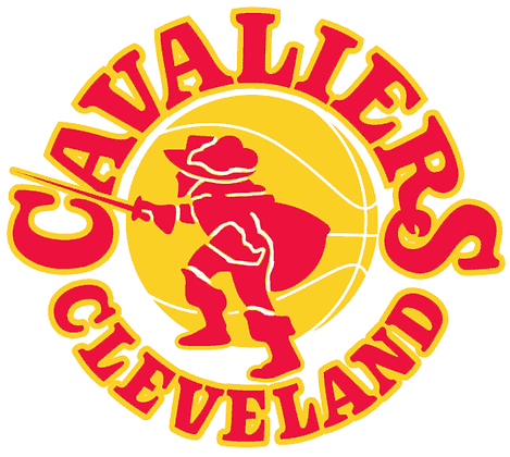 Cleveland Cavaliers 1970-1983