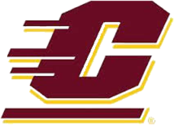 Central Michigan Chippewas 1997-Present