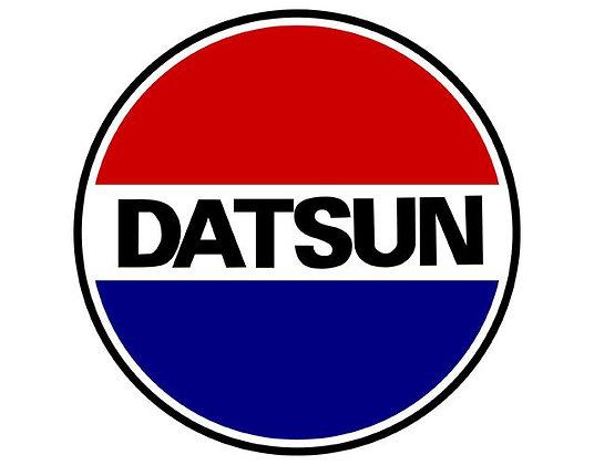 Datsun 1933
