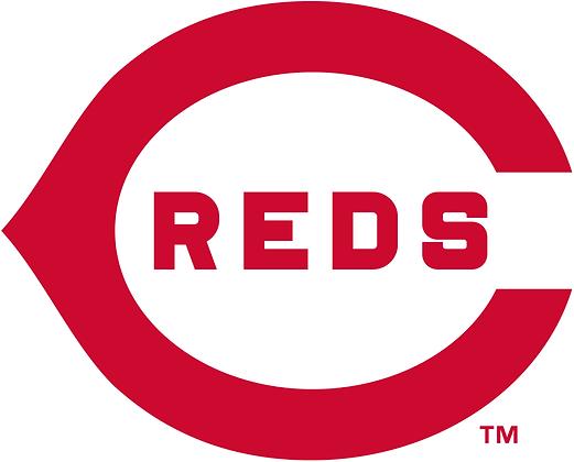 Cincinnati Reds 1914