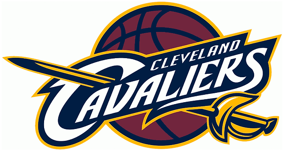 Cleveland Cavaliers 2010-2016