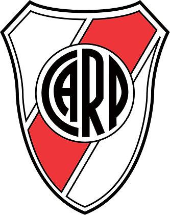 Club Athletico River Plate