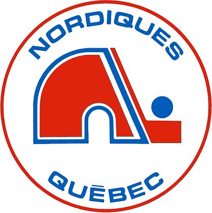 Quebec Nordiques 1979-1985