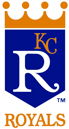 Kansas City Royals 1969-1978