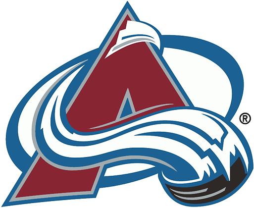 Colorado Avalanche 1995-1998