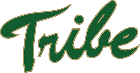William and Mary Tribe 2009-Present