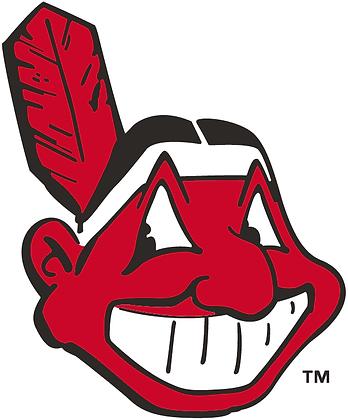 Cleveland Indians 1949-1972