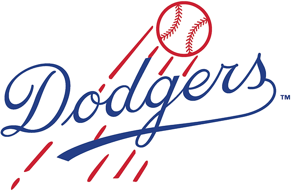 Brooklyn Dodgers 1945-1957