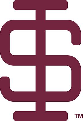 Southern Illinois Salukis 1914-1935