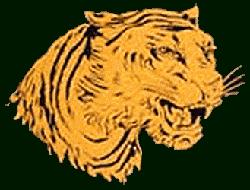 Clemson Tigers 1928-1934