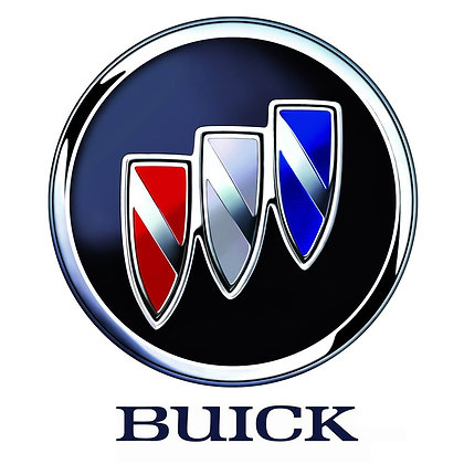 Buick 1990
