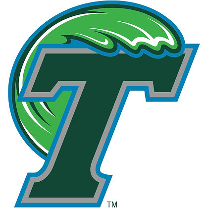 Tulane Green Wave 2014-Present