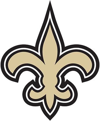 New Orleans Saints 2012-2016