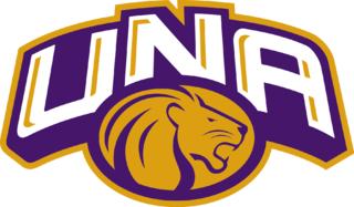 North Alabama Lions 2000-Present