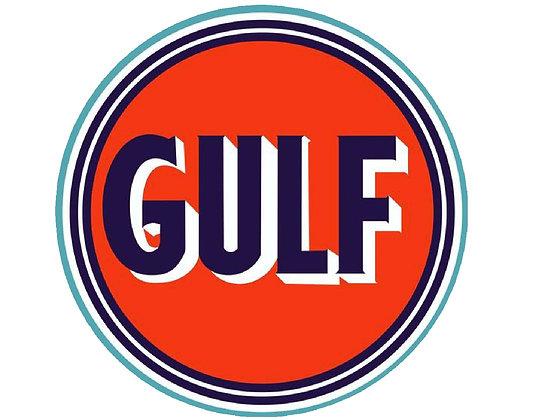 Gulf Vintage