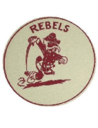 UNLV Rebels 1968-1975