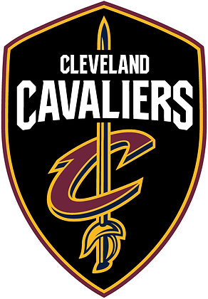 Cleveland Cavaliers 2017-pres