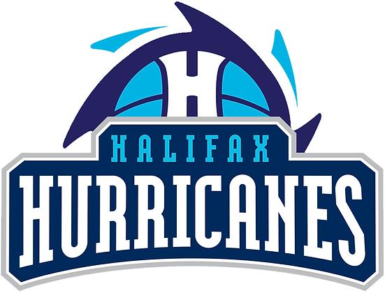 Halifax Hurricanes 2017-Present