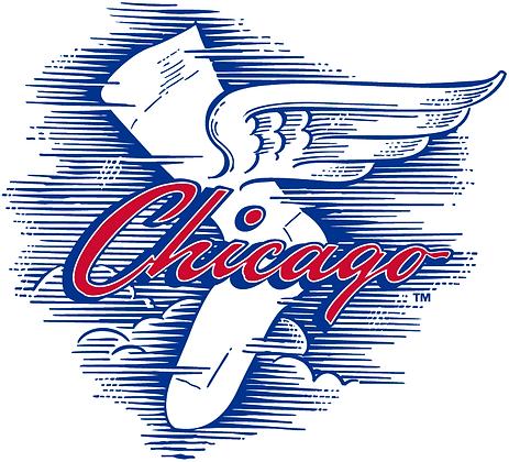 Chicago White Sox 1949-1959