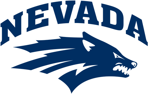 Nevada Wolf Pack 2008-Present