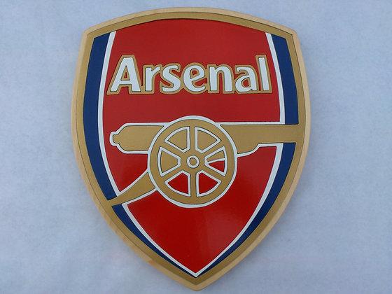 Arsenal Soccer