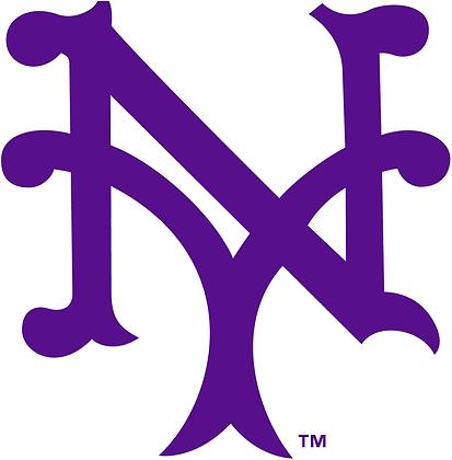 New York Giants 1913-1914