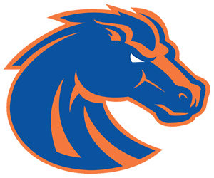 Boise State Broncos 2013-Present