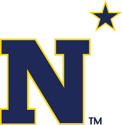 Navy Midshipman 1942-Present