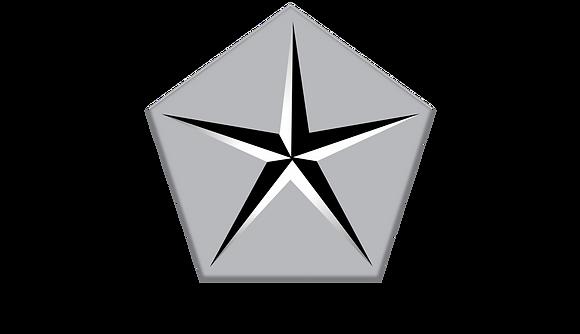 Chrysler 2008