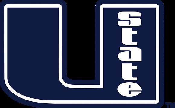 Utah State Aggies 2001-2011