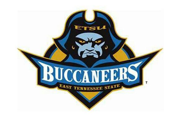 ETSU Buccaneers 2002-2006