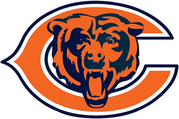 Chicago Bears 1999-2016 (Secondary)