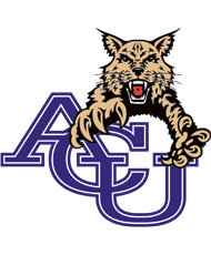 Abilene Christian Wildcats 1997-2012